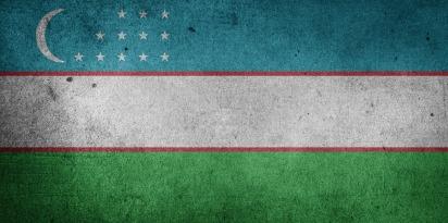 uzbekistan-1237419_1920