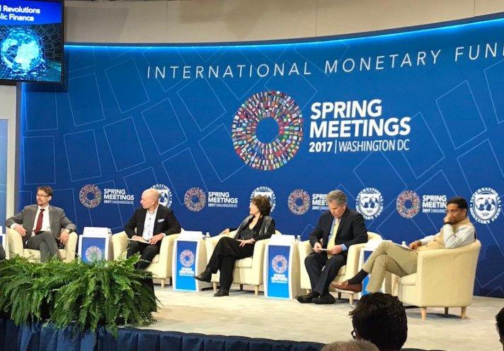 2017FiscalForum-IMF-WB