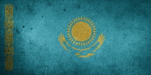 kazakhstan-1184097_1280 (1)