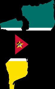 mozambique-1758966_1280